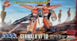Gerwalk VF-1D