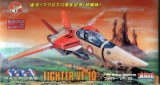 Fighter VF-1D