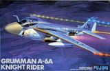 "A-6A ""Knight Riders"""
